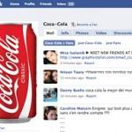 coke-facebook031309