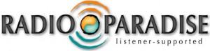 Radio Paradise Logo