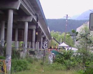 crane_bridge