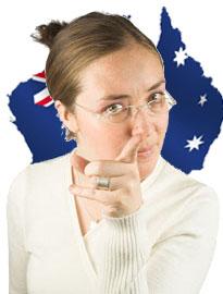 Australian Teacher