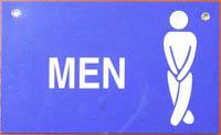 restroom_sign