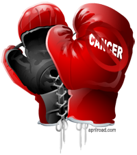 cancer_boxing_gloves