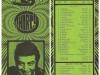 CKLG Top 30 for July 11 1973