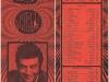 CKLG Top 30 for June 1 1973
