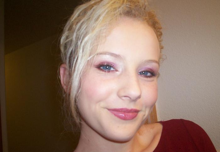 Jasha Lottin