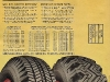 Simpsons Sears Flyer Tires