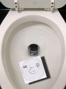 u2_toilet